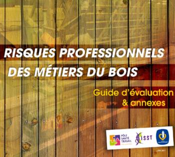 Miniature-guide-bois