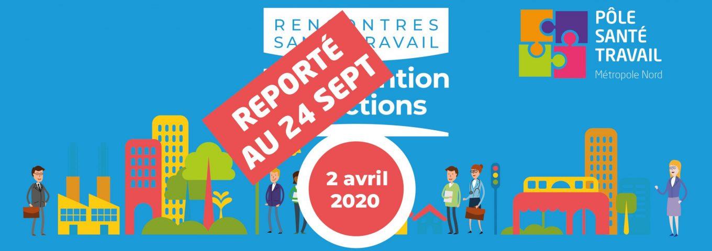 Report-Rencontres-Santé-Travail-2020