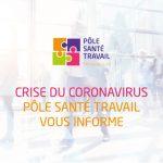 PST-crise-covid