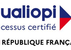 certification-qualiopi-pst-formation